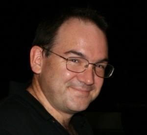 Robert Mullarky