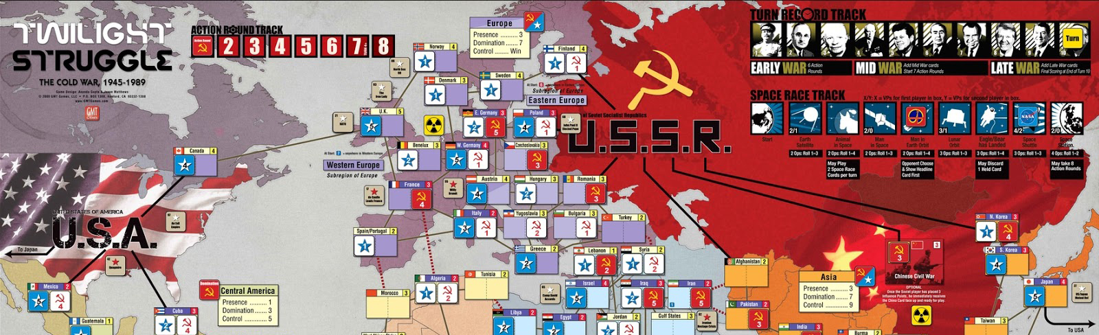 twilight_struggle_deluxe_3